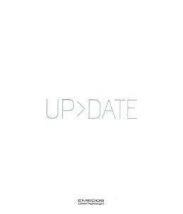 portada-up-date